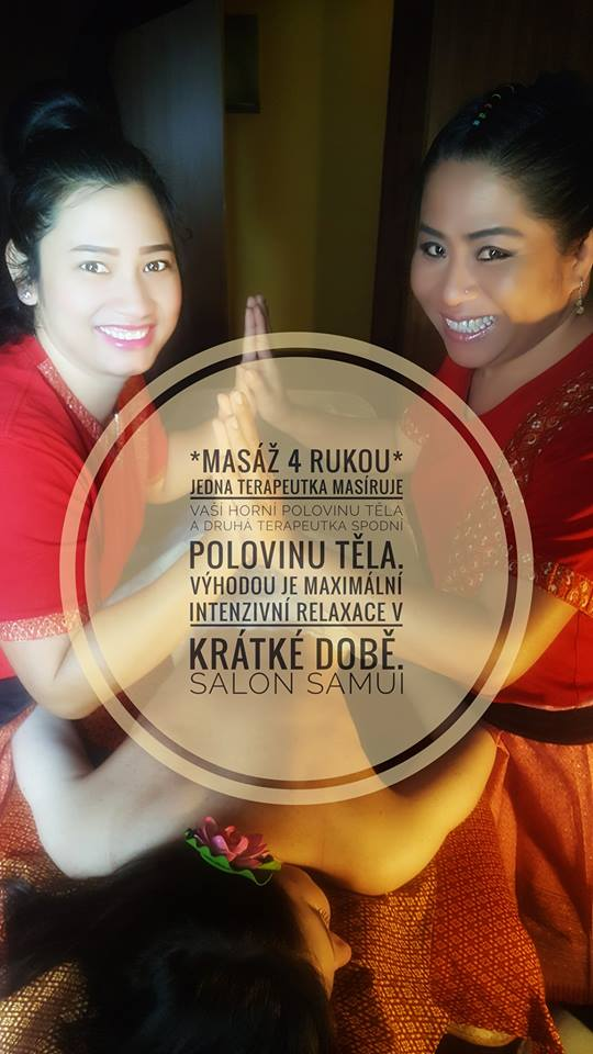 malee thai massage thaimassage göteborg happy